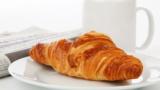 img 5e27760f97c17 160x90 - 朝ご飯に適した食べ物 3選!