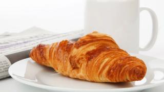 img 5e27760f97c17 320x180 - 朝ご飯に適した食べ物 3選!