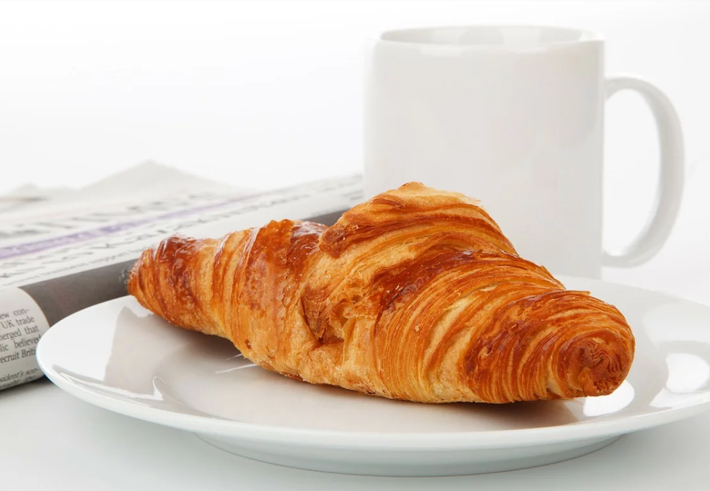 img 5e27760f97c17 - 朝ご飯に適した食べ物 3選!