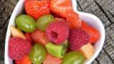 img 5e2777d0bd355 160x90 - 食後のデザートの果物は体に悪い!食前に食べましょう。