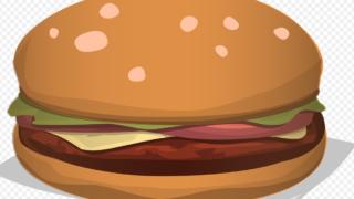 img 5e29ac75df1b6 320x180 - これを食べてはいけない!最も体に悪い食べ物TOP3