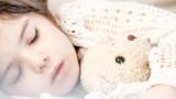 img 5e2fbdae084ce 160x90 - 新型コロナウイルス・インフルエンザ対策③:免疫力向上
